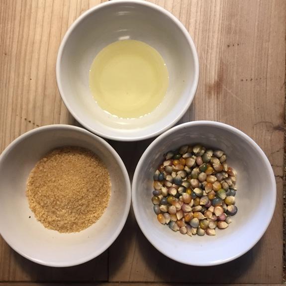 mais-glass-gem-pop-corn-variette