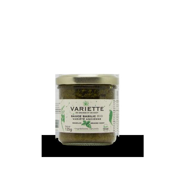 sauce-basilic-grand-vert