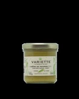 creme-de-poivron-ancien-doux-corno-di-toro-vert